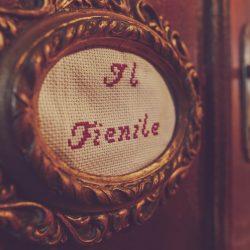 fienile (1)