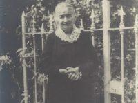 La fondatrice Margherita Dona