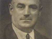 Il fondatore Germano Nebiolo